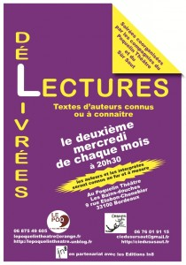 Annonce LecturesJPEG