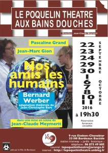 Annonce Werber