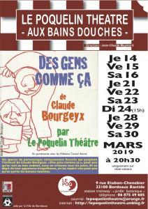 Bourgeyx