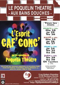 Caf'Conc'
