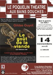 Gildas Guyot
